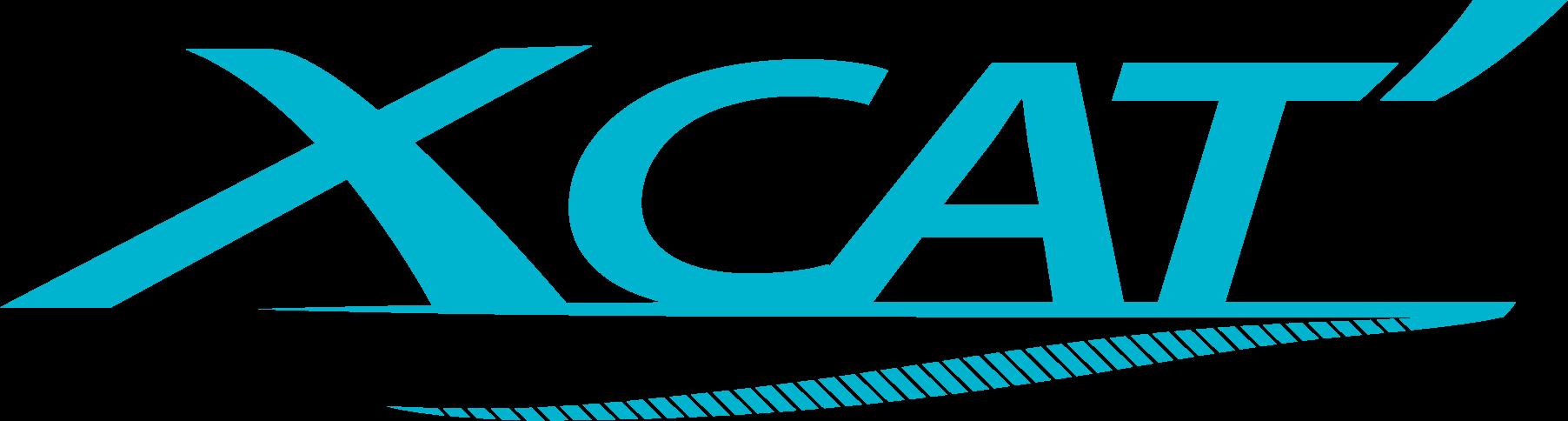 Xcat' Partenaire de vos expériences maritimes